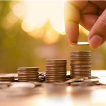 正大國際期貨:期貨交易的風險控制與資金管理!