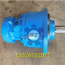 LMSE08-0-111-F09液壓馬達