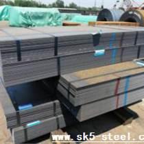 55SI2MNB國產彈簧鋼廠家價格圖SUP12冷熱軋