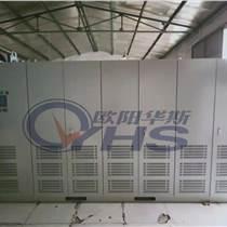 5000KVA變頻電源|5000KW變頻電源|380