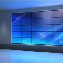 液晶拼接屏/LCD商顯