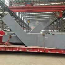 湖南湘潭膜結構支撐鋼柱鋼結構連廊鑄鋼節點廠家