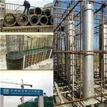 供應700圓柱木模板,異形模板批發,定型圓弧模板廠家