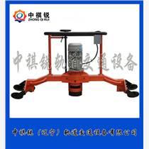 中祺銳制造|DMG-2.2電動鋼軌仿形打磨機