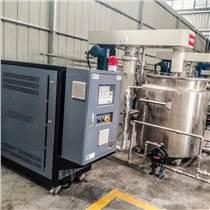 注塑溫度控制機/注射成型模溫機/塑膠模具模溫機