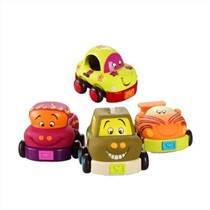 兒童智力玩具美國亞馬遜CPC認證找泰斯特