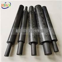 碳纖維軸 碳纖維棒材
