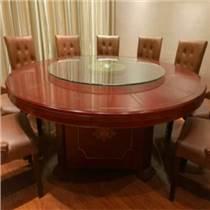 天津酒店餐飲家具價格 酒店餐飲家具圖片 酒店餐飲家具