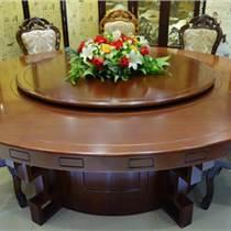 天津緯途恒茂家具公司專業定做各種餐桌椅 酒店桌椅 家