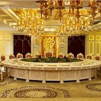 天津酒店家具市場 酒店餐桌椅 酒店專用桌椅