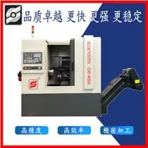數控車銑一體機床 廠家直營 CNC高精度數控車床