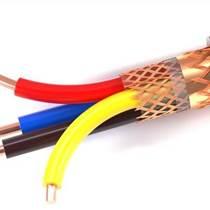 本安線纜IA-DJYP3V