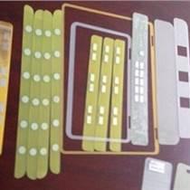 玻纖板生產廠家直銷及專業加工