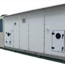 礦井專用空調機組