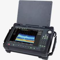 5G NR 干擾分析儀