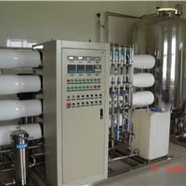 供應廠家定制水設備保養及維護