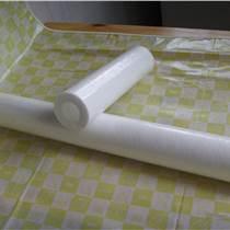 工廠生產定制PP熔噴濾芯  高效過濾