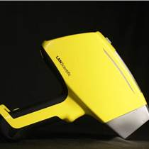 浪聲手持光譜儀,廠家直銷,進口配件,售后保障!