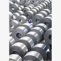 冷連扎碳素結構鋼板