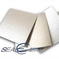 福建泉州斯科特硬質云母板石棉橡膠板
