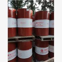 北京變壓器油 天津變壓器油廊坊涿州香河固安燕郊變壓器