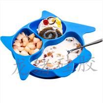硅膠制品廠生產的食品級硅膠碗兒童能用嗎