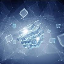 區塊鏈開發、區塊鏈defi開發、區塊鏈dapp開發、