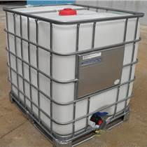 廠家直供混凝土反絮凝劑降解劑