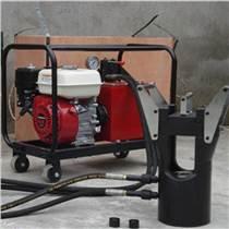 壓接機壓線機端子壓線機壓線鉗液壓動力壓接機