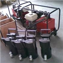 哈爾濱市200噸鋼芯鋁絞線壓接鉗液壓動力壓接機