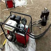 300/400/630銅鋁鼻子壓接機端子壓接鉗