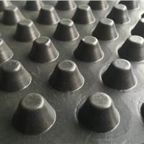 棗莊建筑工程塑料排水板安裝指導施工