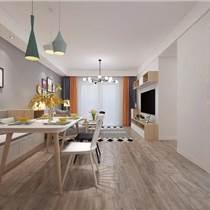 家具漆稀釋劑價格,廣東家具漆輔料批發,邦派漆廠家