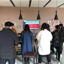 上海mes供應商 工廠生產排產軟件 toc系統廠家選
