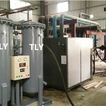 廣東制氮機廠家,PSA制氮系統,制氮機,氮氣裝置,氮