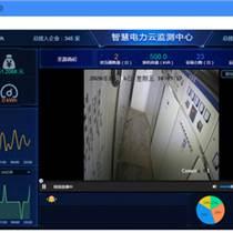 電小豹電氣火災監控系統