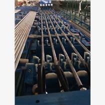 法莫森-無縫鋼管自動測壓側漏機