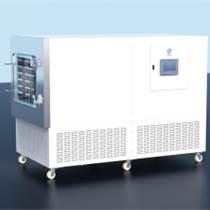 LGJ-200G冷凍干燥機