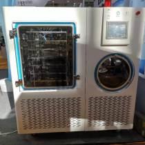 LGJ-S200冷凍干燥機