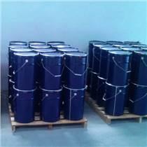 防靜電移印硅膠漿