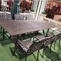 天津戶外餐桌椅定做 批發戶外桌椅 戶外桌椅定制