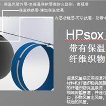 HPsox系列