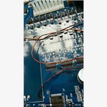 津璽515  線路板助焊劑清洗劑