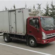 國六冷藏車廠家免費報價,可分期付款,歡迎來電咨詢。