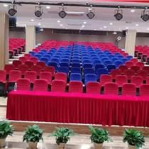 天津辦公家具專業生產公共座椅  禮堂椅 排椅 階梯椅