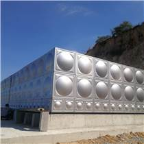 不銹鋼304水箱的使用及維護