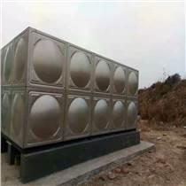 噴塑水箱,消防水箱的特點及安裝