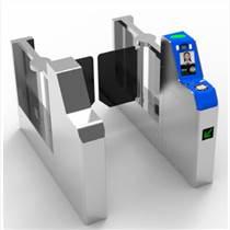 交通客運檢票閘機2021年實名制人臉云南重慶四川江蘇