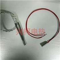 模具單頭電加熱管內接線單頭加熱管耐高溫