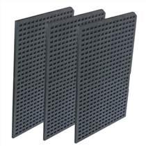 東洋石墨ISO-66半導體石墨ISO-66石墨密度
